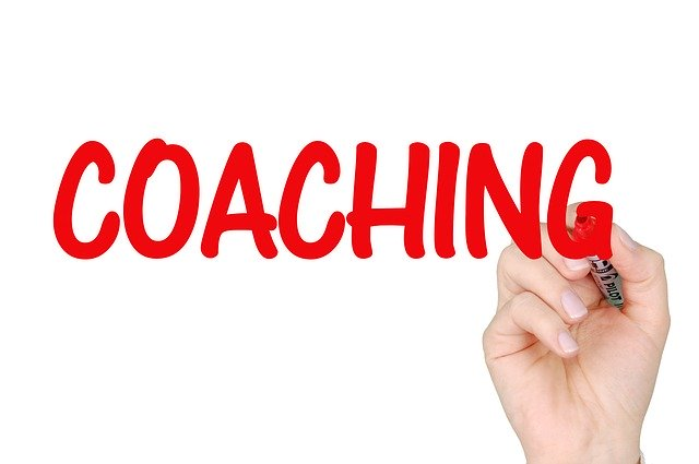 An Inner Look At What Coaching Really Is About