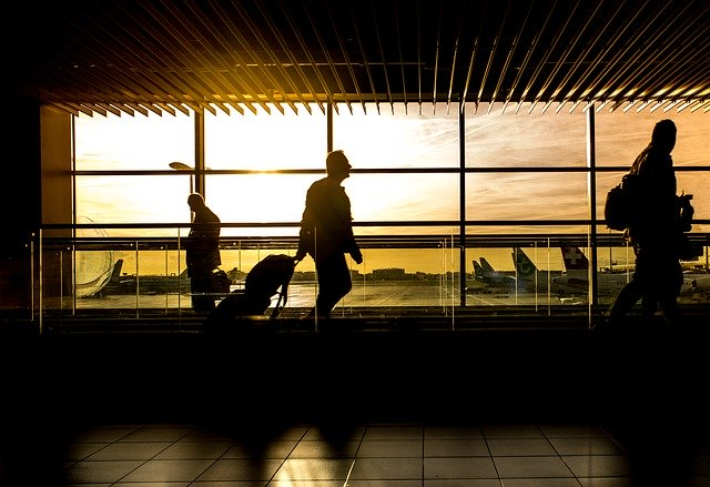Getting Great Deals On Airfare When Traveling