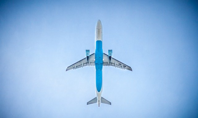 Tips To Lessen Fare For Air Travel