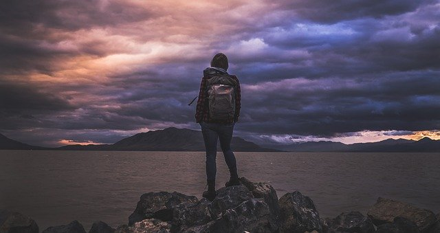 Ten Keys To Effectively Accomplish A Backpacking Trip