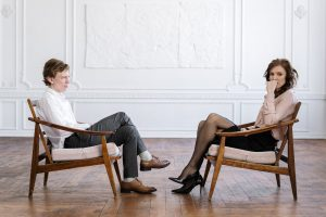 Six Things You Should Consider Before Seeing a Psychiatrist